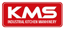 KMS Machine Industrial Kitchen & Hotel Equipment Drying Brightening Hygiene Machines
